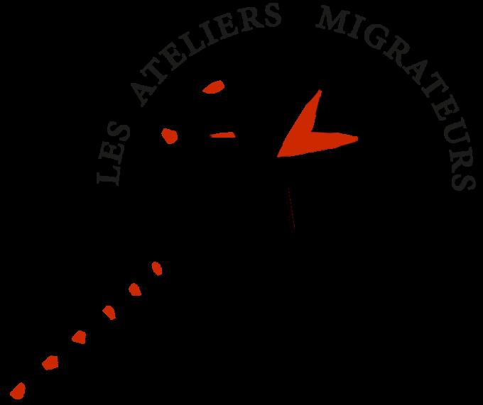 logo-ateliers migrateurs etoile